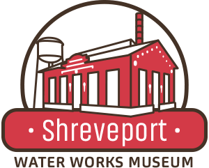 Shreveport Water Works Museum | Mcneil Street Pumping Station